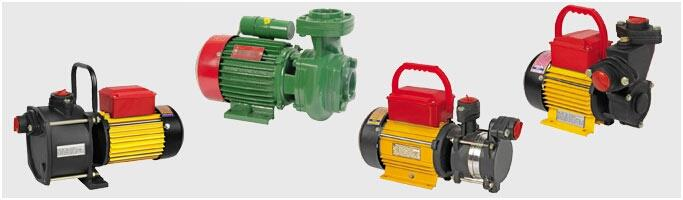 Submersible Domestic Pumps Manufacturer   We are one stop solution for Domestic water pumps in India. We provide best quality materials in submersible pumps