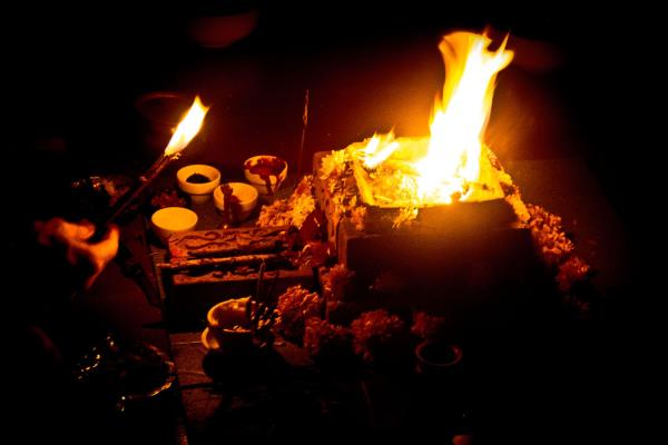 Baba Azad Bangali @ Famous Astrologist  is one of the best vashikaran specialist tantrik baba in Delhi who has a number of experience in the field of astrology. Astrologer in delhi Astrologist in delhi Tantrik in delhi - by Baba Azad Bangali, South Delhi