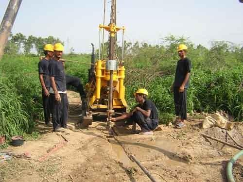 Best Land Surveyors in Delhi   Best Soil Testing Company in Delhi  Ground Engineering LTD India has 40+ years of Geotechnical & Foundation Engineering Expertise. We have experience in completing more than 1000+ survey projects in india   An - by Ground Engineering LTD   Geotechnical & Foundation, New Delhi
