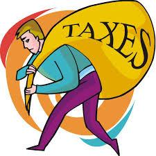 Sales tax consultant in Noida Sales tax consultant in  Greater noida Sales tax consultant in Ghaziabad  For more details Call to Advocate Hemant Bahuguna @ 9312888823 - by Legal & Management Associates @ 9312888823, Gautam Buddh Nagar, Noida