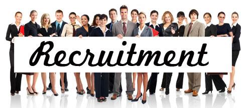 We Are The Best Recruitment Firm. - by SMS PLACEMENT CONSULTANTS, Madurai