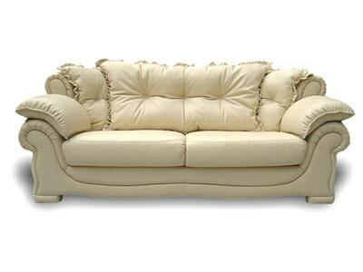 Sofa Manufacturer - by executive, kolkata