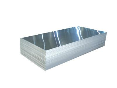 Aluminum Strips Sheet Manufacturer in Chennai We are providing aluminum strips sheet to all india level . We are offering this item at cheap rate .