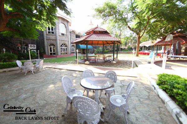 Honeymoon Resorts in Hyderabad  Welcome to Celebrity Resort Hyderabad ( Mobile 9701322007 ) one of the most premium Resort & Hotel in shamirpet area Hyderabad a perfect place for your holiday at Hyderabad.  Ultra modern suites and Villas, L - by Celebrity Resort, Hyderabad