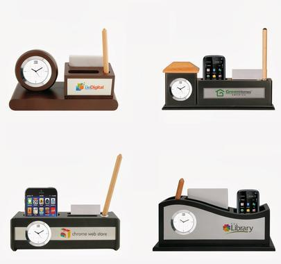 Employee and Client Gifting made easy with Personalized  Gift Items  consisting of Desktop Items, Key Chains, Sippers, Gift Sets, Card Holders, Mugs, Pens, Badges, Hand Bands and Unique Gift Items like Power Banks, Pen Drives, Electronic Items, etc...