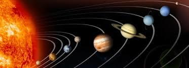 WORLD FAMOUS ASTROLOGER IN CHANDIGARH ASTROLOGER IN CHANDIGARH  if you are facing money problem , business problem , carrier problem , in marriage problem , love problem ,  child problem problem in property , job related problem i Narinder  - by 9815392799  ASTROLOGER   PALMIST  NUMEROLOGIST TARROT READER, Chandigarh