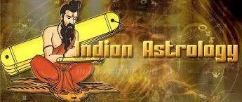 KNOW YOUR FUTURE FROM CHANDIGARH FAMOUS ASTROLOGER LOOKING FOR FAMOUS ASTROLOGER CHANDIGARH..!!!  Astrologer services at your home Palmist Services at Your home Numerologist services at your home Tarot card reader services in chandigarh  We - by 9815392799  ASTROLOGER   PALMIST  NUMEROLOGIST TARROT READER, Chandigarh