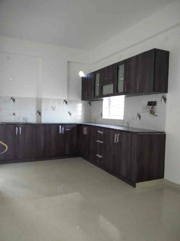 Ready to move in 2 Bhk flats on Sarjapur Road (Near Wipro) Starting from 52.5 including registration. - by Paramaount Assets, Bangalore Urban