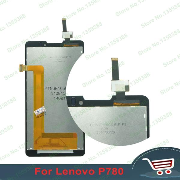 Lenovo P780 Touch Screen with Display @ 2480/- all inclusive takes one day time for repair and replacement with testing.  Here is a one stop solution for all the issues related to Apple Phones/I Pads along with Android Tablet Pc's / Android - by Tablet Repairs In Hyderabad, Secunderabad