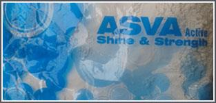 Anti Moisture Powder Manufacturer User guide: Compare to normal filler MB, transparent filler MB is with below superiority. • Recommended dosage for plastic product processing: 1%-5%. 5%-10% dosage for sheet, tubes and pipes. Adjust the dos - by Asva Additives, Ahmedabad