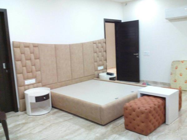 Best selling products - by Virtuee Furniture, Delhi