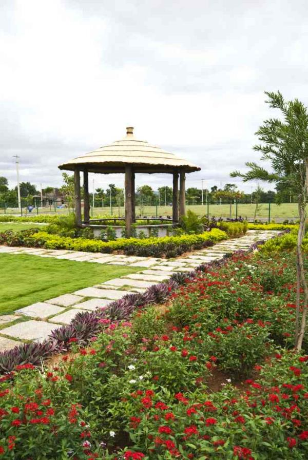 Best layouts at Mysuru  contact us 9986732233 9739393953 08214242300 - by SVAVASH PROPERTY VENTURE, Mysore