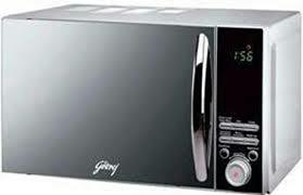 BEST MICROWAVE OVEN REPAIR SERVICES IN SALT LAKE - by Hi Tech Services, Kolkata