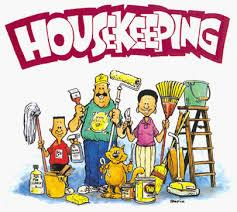 Best Housekeeping Service provider in Bangalore. if you required any House Keeping Services, Please contact us and for more information:   http://kingssecurityservices.com/ - by Kings Security Services, Bangalore Urban
