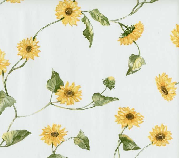 Vinyl Wallpapers for Walls That Transform Your Room  Vinyl wallpapers are brilliantly washable, light-resistant and extremely durable and far lower maintenance than the natural materials it stimulates.Vinyl wallpapers use environmentally fr - by Designer Texture Paints, Delhi