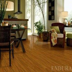 Basic Laminate Flooring Contractor in Chennai Want a ultramodern flooring with high wear resistance & timeless appearance of natural wood. Our laminate wooden flooring in more than 40 plus shades is created to fulfil your dreams - from subl - by Endura Floors & Furnishings, Chennai