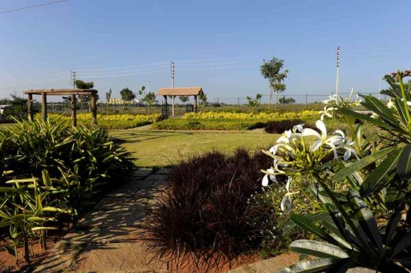 Properties for sale in Mysore.  Sites for sale in Mysore. Sites @ Mysore.  MUDA sites in Mysore.  Muda site for sale in Mysore. 30×40 sites in Mysore.   Best Investment in mysore.  Best land projects in Mysore.  contact us. 9986732233 97393 - by SVAVASH PROPERTY VENTURE, Mysore