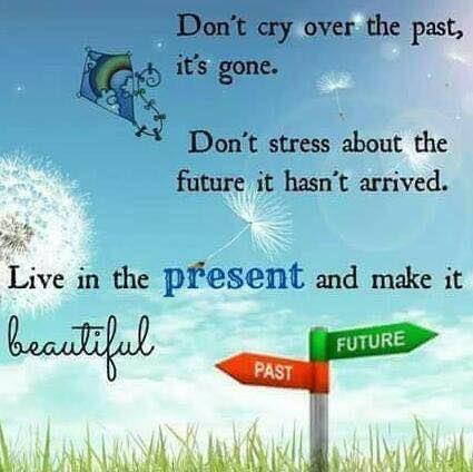 Happy Living :)