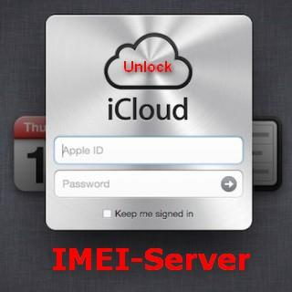 Apple id/password remove service is working now , , Hurry Up  - by Iphone Unlocking, Ahmedabad