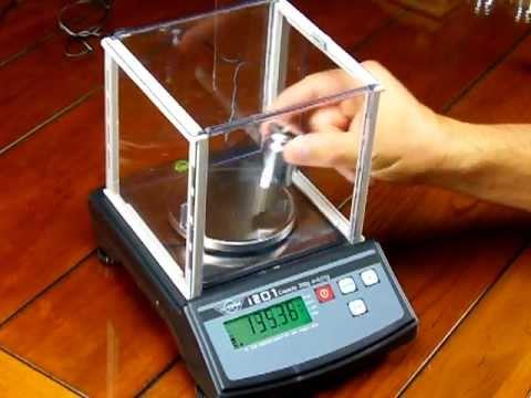 With Calibration of measurement instrumentation service from Sigma test and research centre, you can be sure of the highest degree of measurement accuracy. Weighing Balance in lab should be accurate and provide logical and authentic data. S - by Sigma Calibration Testing, New Delhi