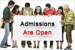 Fire Safety Course admission open Fire Safety Course in India  Golden Opprtunities for Diploma Students  CIFSAFETY is leading Fire safety Institute in Uttar Pradesh, with 100% placement record Registration is going on for NEBOSH and IOSH for More Details call to Central Institute of Fire & Safety Management 7080813905 / 9924913905  for more visit www.cifsafety.com