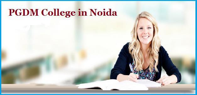 PGDM Colleges in noida sector 18  Top PGDM Colleges in noida sector 18  Best PGDM Colleges in noida sector 18  - by Education Jagran - Bank Exams Preparation Guide, Delhi