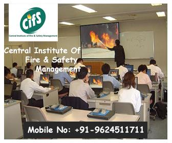 Join Fire Safety Courses  Fire can devastate property, businesses and lives, so ensuring that you have adequate fire protection in place at all times is vital to upholding safety. www.cifsafety.com; call on +91 7080813905