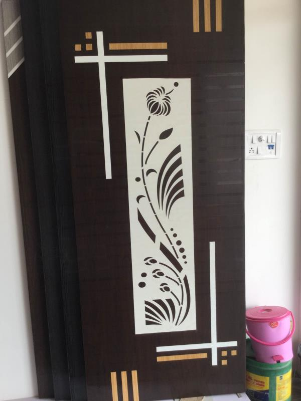 We have best rates for your desiring furnitures in PVC and as well as wooden furnitures and Doors.