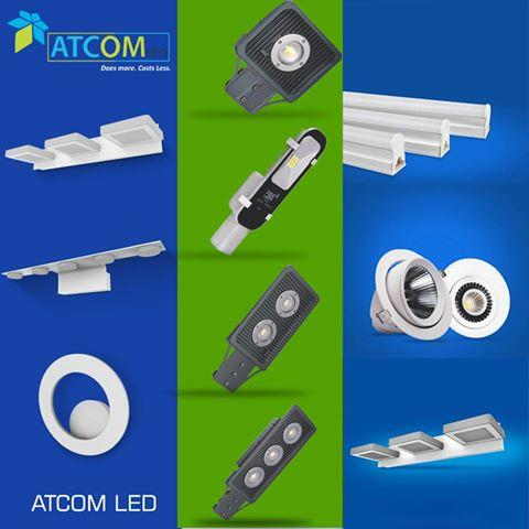 Our best selling product is Flood lights, Cob lights, Wall lights, Street light, Tube light  Led Lights Manufacturers in Delhi. - by ATCOM LED (+91 9911336006 ), New Delhi