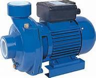 Unique motor pumps dealers