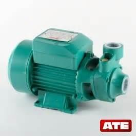 The Best Water pumps dealer is Selvam Traders  In Coimbatore  Submersible pump price in Coimbatore  For queries Visit Selvam traders in Coimbatore  We provide a Good source