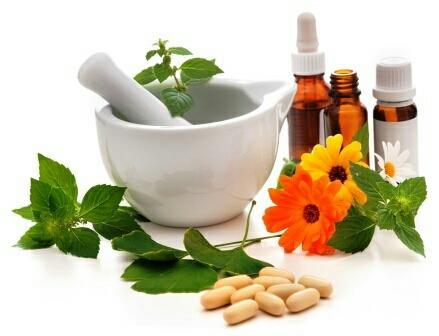 ayurvedic medicine manufacturer, tablets, powder, capsule, syrups.