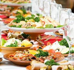 we are the best caterer in Vaishali best tent decorator in vaishali  Ghaziabad we provide best catering services in vaishali for all occasion best caterer for marriage best caterer for birthday party and  any other party we are the best cat - by Sangam Caterers, Ghaziabad