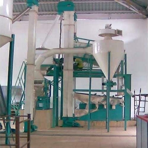 Oats Dehusking Machine  Avity Agrotech are leading manufacturer of Oats Dehusking Machine in vadodara.  Avity Agrotech are leading supplier of Oats Dehusking Machine in South Africa.  We are located in Vadodara.