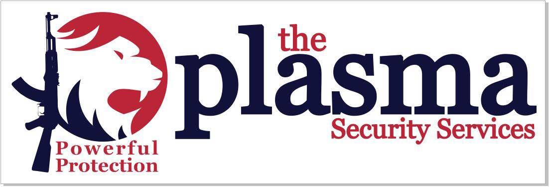 We the plasma security services provide security to multiplex also.it is great for our security services.u