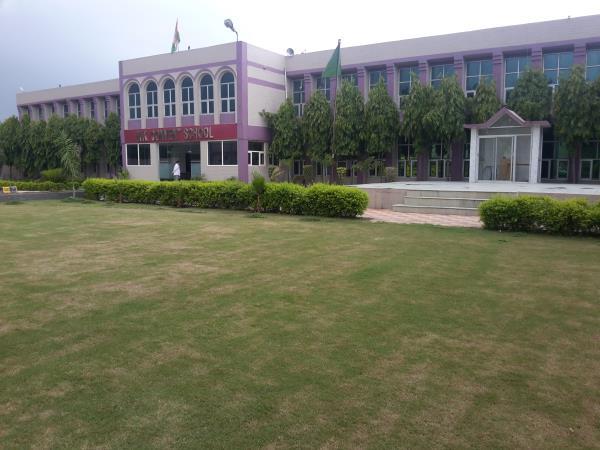 convent schools mk convent school best residential school in delhi