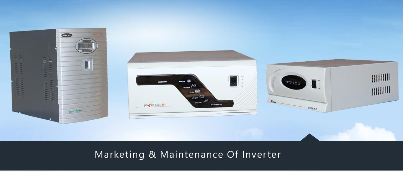 Devsena is the leading home electrical specialist of India and manufacturer of Home UPS, Inverter Batteries, Solar Products, etc....visit our site....http://devasena.com/  inverter price in Delhi ncr,  microtek inverter in Delhi ncr,  power - by Marketing & maintenance of inverter | +919282148899, Chennai