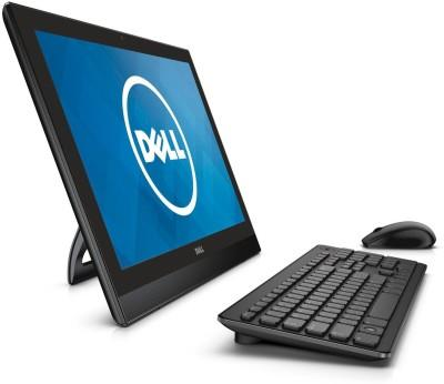 Dell All-In-One Desktop Dealer in Chennai  Dell is a one of the best brand in the world and Rhino Deal with Dell inspiron All-In-One Desktop and Best price dealer for Rhino.Dell All-In-One Desktop Dealer in Chennai - by RHINO TECH SOFT (P) LTD, Chennai