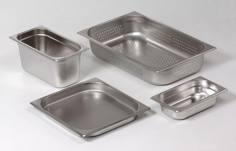 Do not worry anymore about how to meet the demands of your hungry customers. We give you what you deserve for the proper functioning of your hotel or restaurant. We do not just give you Chafing Dish but we also give you Serving Dish. Satisfy all your needs of Buffet Ware. Go the extra mile by also taking our Stainless Steel Food Warmer and Food Serving Dish.   To know more about how we have become one of the major Buffet Ware Manufacturers. http://chhedaind.com/