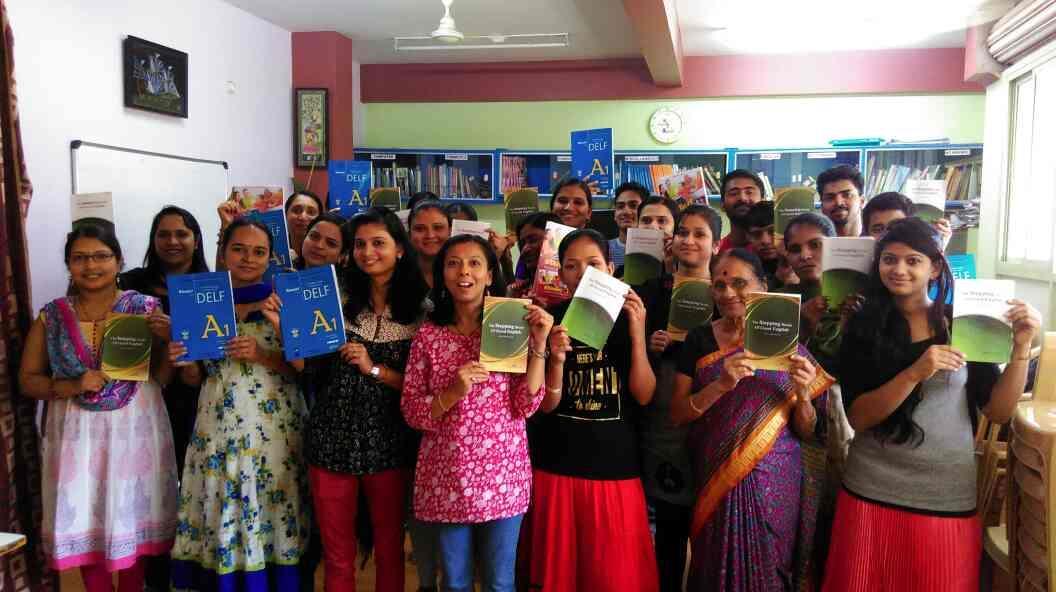 Spoken English Class at Malleshpalaya Tippasandra Kaggadasapura.Excellent Faculties.