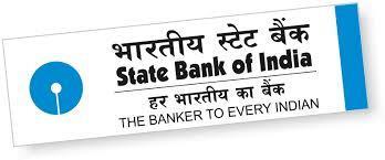 Banking Best Institute In Gurgaon.  SBI Clerk : Notice – Main Exam (Phase-II).  More Information : http://paceacademy.co.in/news/sbi-clerk-notice-main-exam-phase-ii/  - by Pace Academy, Gurgaon