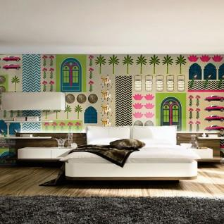 Wall Coverings for Walls - A Center of Attention  Now people interested to buying wall coverings that becoming the center of attention of your neighbor. Wall coverings seem more accessible than accent walls. Wallcoverings comes with modern  - by Imported Wallpapers & Imported Wallcoverings, Gurgaon