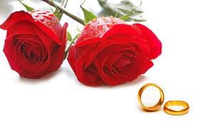 LOVE MARRIAGE PROBLEM SOLUTION Love marriage tips  - by 9815392799  ASTROLOGER   PALMIST  NUMEROLOGIST TARROT READER, Chandigarh