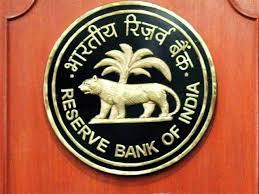 Best Banking Institute In Gurgaon.  RBI Grade B Manager (Phase-I) Written Result Out.  More Information : http://paceacademy.co.in/news/rbi-grade-b-manager-phase-i-written-result-out/  - by Pace Academy, Gurgaon