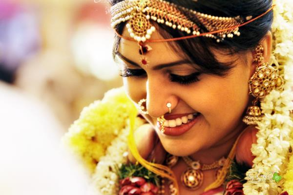 Are you looking for the Finest Indian wedding photography services???  Are you looking for the absolute best in Indian Wedding Photography services? We have the expertise the experience of having covered some of the most beautiful exotic In - by Amit Video Vision, New Delhi