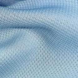 Best Quality Knitted Fabric Manufacturer In Tiruppur.,                                The Kothari Fabs Is The Well Known Manufacturer Of Knitted Fabrics In Tiruppur, Also Exporter Of Knitted Fabric In Tiruppur. Best Quality Knitted Fabric Supplier Of All Over India
