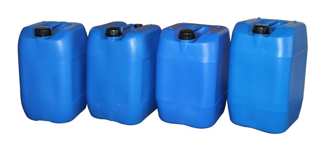STRONG QUALITY VIRGIN JERRY CAN MANUFACTURER SIZE RANGING FROM 20 LTR, 30 LTR, 35 LTR, 50 LTR CONTACT US FOR BEST OFFER