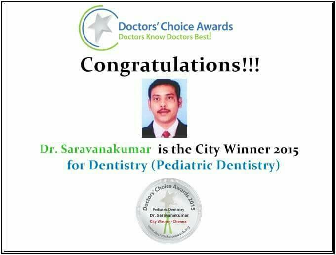 Best Dental Clinic in Chennai.