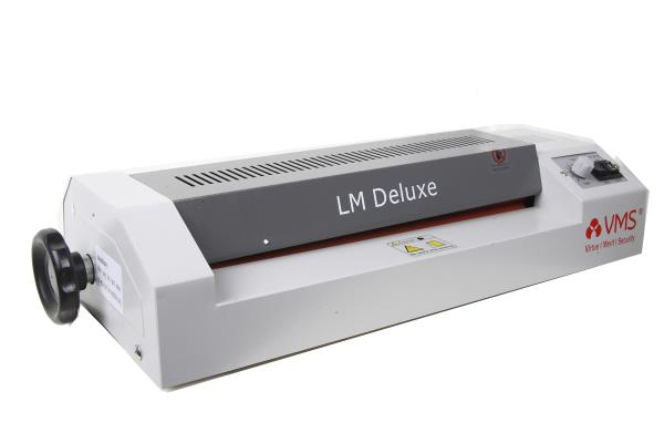 lamination machine deluxe  http://www.amazon.in/dp/B01ECMFDMQ