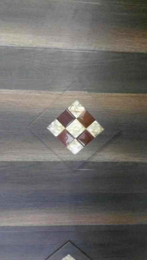 Laminate design in pune